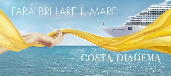 Costa-Diadema-Costa-Crociere