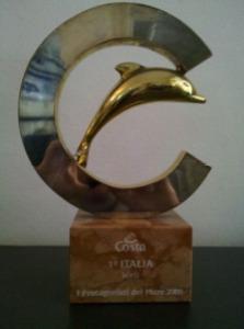 costa_2009