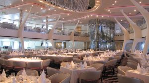 crociera celebrity equinox (1)