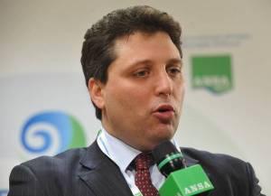 Domenico-Pellegrino-MSC-Valtur