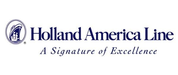 Holland-America-logo