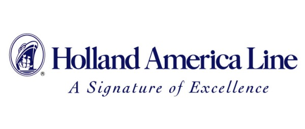 Holland-America-logo