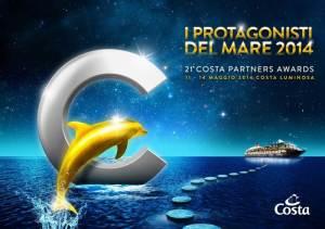 I-Protagonisti-del-Mare-2014-Costa-Crociere