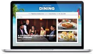 laptop-dining