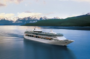 legend-of-the-seas_i268624