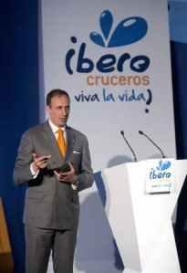 Massimo-Brancaleoni-Iberocruceros-2013