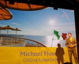 Michael-Thamm-Costa-Crociere