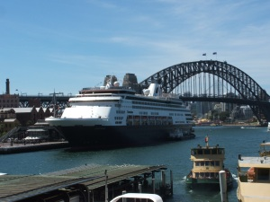MS_Statendam_Sydney