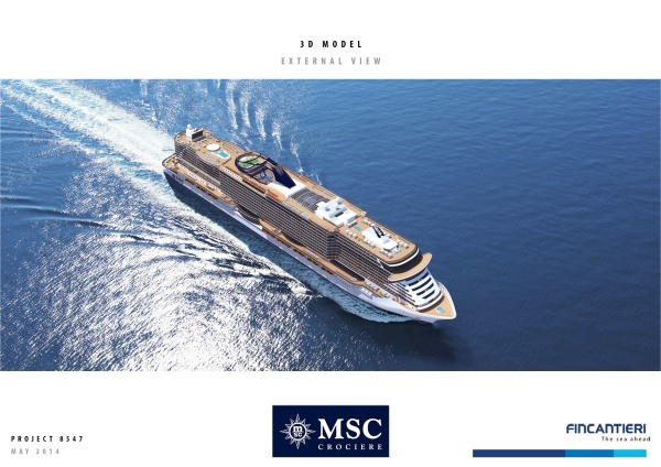 MSC_20_May 2014_sea02