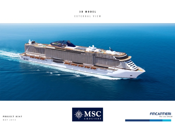 MSC_20_May 2014_sea03