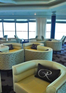 observation-lounge-2