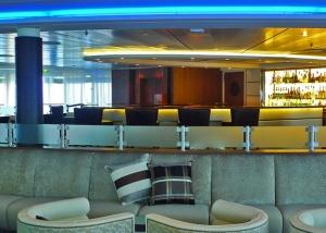 observation-lounge-p1090914