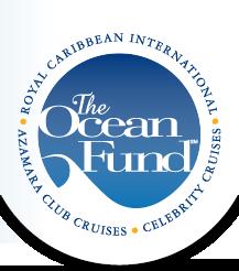 oceanfund_logo