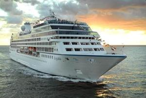 oceania-cruises-nel-2014-restyling-totale-per-L-83kQIW