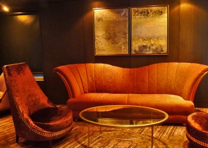 p1090938-star-lounge