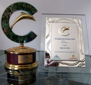 premio_costa_2012