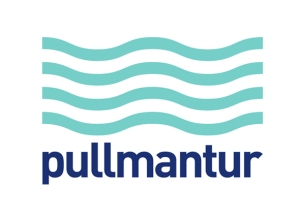 Pullmantur: come Iberocruceros rischio chiusura