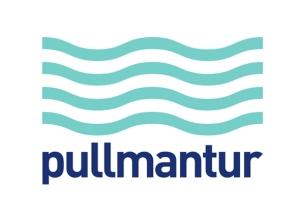 PULLMANTUR_nuevo_logo