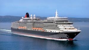QUEEN-ELIZABETH-Cunard