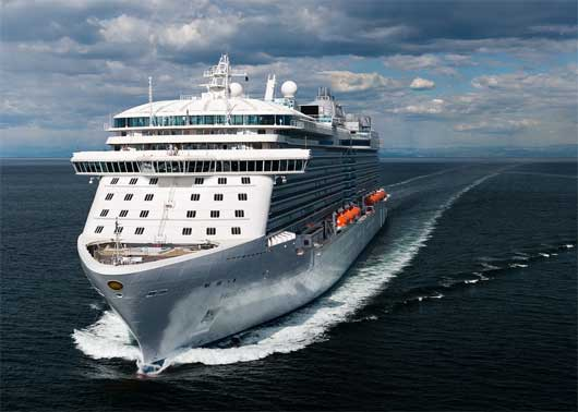 regal_princess530x378