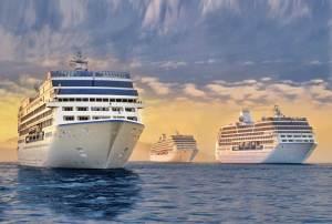 Regatta-Nautica-Insignia-Oceania-Cruises