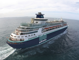Sovereign-Pullmantur-Cruceros