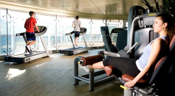 SPORT_gym_20
