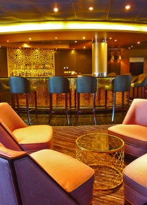 stars-lounge-p1090935