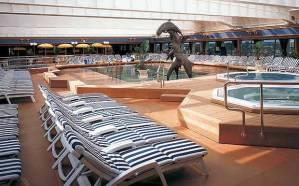 Statendam-Pool