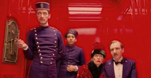 the-grand-budapest-hotel-640