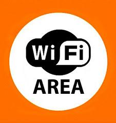 wifi_area_arancio+