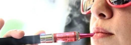 20131110_sigaretta-elettronica-senza-divieti