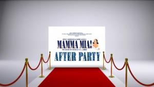 500x284xMama-Mia-After-Party-V2_0.jpg.pagespeed.ic.Sy9lGjMpbq