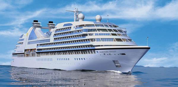 600w-SeabournOdyssey-CruiseShip