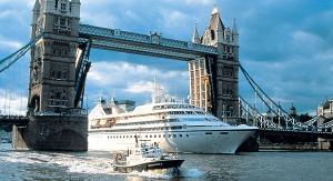 600w-SeabournPride-CruiseShip