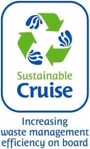 al-via-sustainable-cruise-progetto-europeo-pe-L-NxqWfe