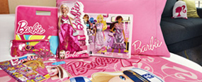 barbie_01
