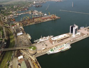 Black_Sea_Port_Odessa