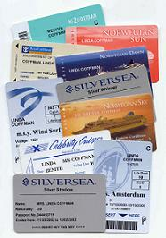 boarding_cards1