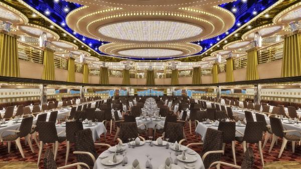 costa-crociere-costa-diadema-ristorante