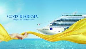 Costa-Diadema-visual