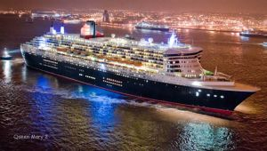 cunard-queen-mary-2-634x360