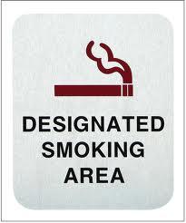 Disney-Cruise-Line-Smoking-Areas