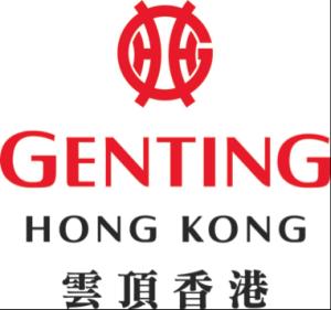 genting-hong-kong-ltd-logo