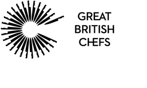 Great_British_Chefs(2)