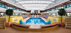 interno-nave-costa-crociere