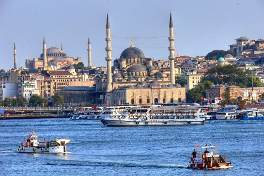 IST1_2_Blue_mosqueIstanbul