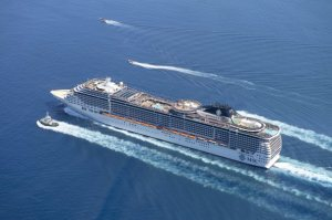 man-overboard-from-msc-divina