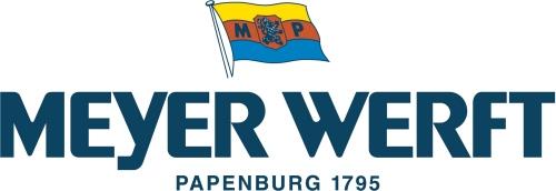 Meyer-Werft-Logo
