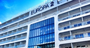 MS-Europa-2-Review